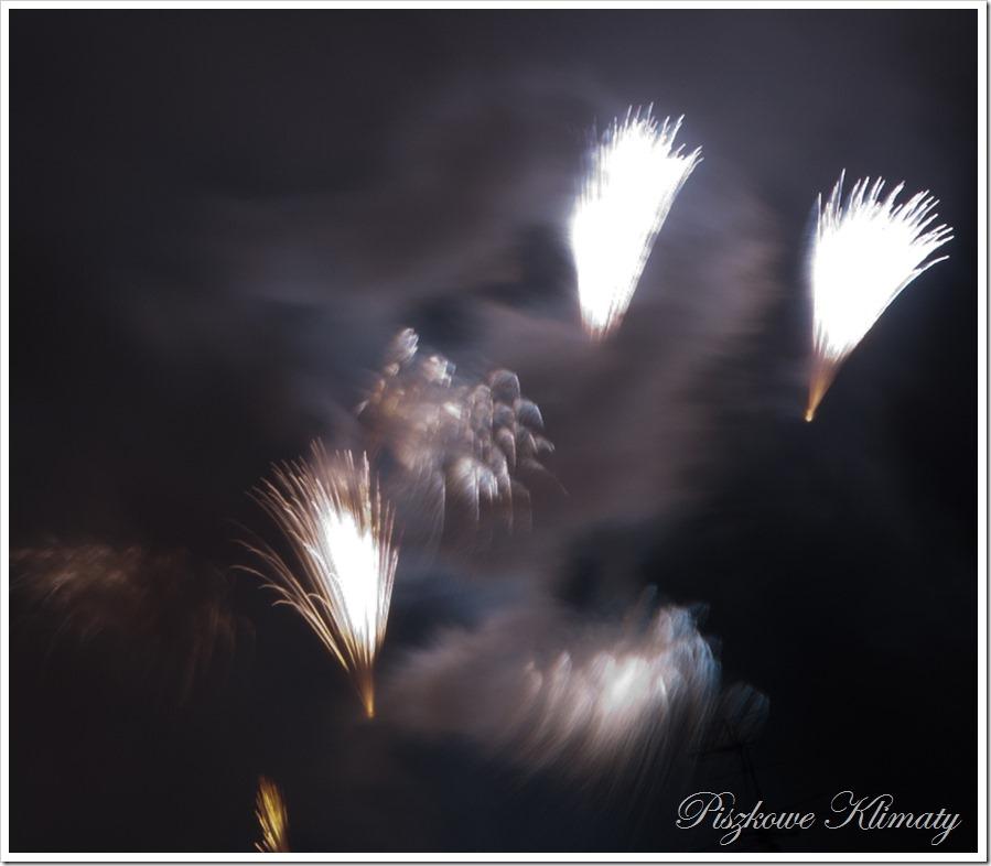 Lato_2011_1-157k